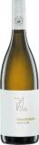 Paul Achs Chardonnay Qualitätswein aus dem Burgenland Jg. 2020 bei WeinUnion