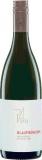 Paul Achs Blaufränkisch Heideboden Qualitätswein aus dem Burgenland Jg. 2018-19 bei WeinUnion