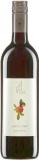 Paul Achs Lust und Leben Jg. 2019 Qualitätswein aus dem Burgenland Cuvee aus Blaufränkisch, Zweigelt, St. Laurent bei WeinUnion