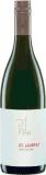 Paul Achs St. Laurent Qualitätswein aus dem Burgenland Jg. 2019 bei WeinUnion