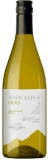 Andeluna Chardonnay 1300 Tupungato Mendoza Jg. 2020 bei WeinUnion