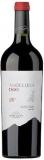 Andeluna Malbec 1300 Tupungato Mendoza Jg. 2020 bei WeinUnion