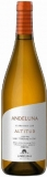 Andeluna Chardonnay Altitud Tupungato Mendoza Jg. 2018-19 bei WeinUnion
