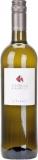 Castell Silvaner trocken Jg. 2020 bei WeinUnion