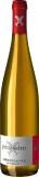 Prinz zu Salm Dalberg Riesling Grünschiefer trocken Qualitätswein Jg. 2020 bei WeinUnion