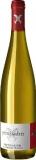 Prinz zu Salm Dalberg Riesling vom roten Schiefer Qualitätswein Jg. 2019-20 bei WeinUnion