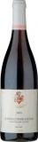 von Gleichenstein Oberrotweiler Eichberg Spätburgunder Rotwein trocken Qualitätswein aus Baden Jg. 2018 bei WeinUnion