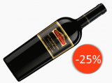 2012 Don Maximiano Founder's Reserve mit -25%