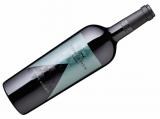 """2013 Grande Réserve """"Trimontium"""" für nur 8,75€ statt 9,80€"""