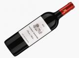 2014 Château Barthez mit 20% Rabatt für nur 14,80€ statt 18,50€