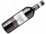 """2014 Chianti Classico """"Selezionato da Andrea"""", Azienda Agricola I Sodi für nur 9,80€ statt 15,80€"""