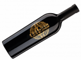 2014 Maestro Napa Valley Robert Mondavi Winery mit 31% Rabatt für nur 39,90€ statt 58,00€