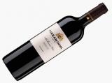 2014 Shiraz Pirramimma White Label mit 35% Rabatt für nur 14,90€ statt 22,90€