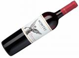 2015 Montes Reserva Cabernet Sauvignon pro Flasche im 12er Karton für 5,99€ pro Flasche