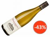 2015 Schloss Maissau Grüner Veltliner für nur 5,99€ statt 10,50€ mit -43%