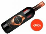 2015 Tormaresca Primitivo Puglia IGT für 9,90€ statt 14,90€ mit -34%