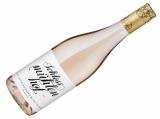 2016 Blanc de Noir Schlossmühlenhof für nur 5,95€ statt 8,50€