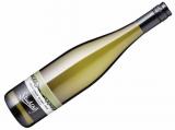 2016 Sauvignon Blanc, Herbert Studeny für 9,95€ statt 12,80€