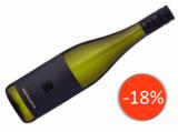 2017 Grohsartig Weißburgunder / Chardonnay für nur 6,50€ statt 7,95€ mit -18%