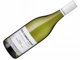 """2017 Sauvignon Blanc """"Old Coach Road"""" Seifried Estate für nur 8,95€ statt 9,80€"""