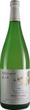 Koch 2019 Steinacker Müller-Thurgau lieblich 1,0 L Weingut Koch – Pfalz – bei WirWinzer