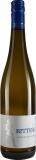 Ritter 2020 Gewürztraminer lieblich Weingut Ritter – Nahe – bei WirWinzer