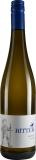 Ritter 2020 Riesling trocken Weingut Ritter – Nahe – bei WirWinzer