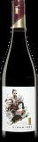 Vinamigos 1 2015 0.75L 14% Vol. Rotwein Trocken aus Spanien