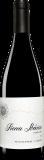 Sierra Iberica 2015 0.75L 14% Vol. Rotwein Trocken aus Spanien