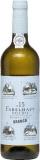 Niepoort Fabelhaft Branco Jg. 2019-20 Cuvee aus Bical, Codega do Larinho, Dona Branca, Gouveio, Rabigato, Viosinho 30 Proz. des Weines 8 Monate in franz. Eiche gereift bei WeinUnion
