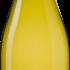 Calle Principal Cabernet Sauvignon – Tempranillo Edicion Limitada | 6 Flaschen bei Weinvorteil