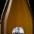Amisfield Sauvignon Blanc 2019 bei Vinexus