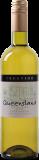 Queensland Cellars Prestige – Chardonnay – South Eastern Australia Weißwein aus Australien 2018 trocken
