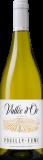 Vallée d'Or Pouilly-Fumé AOP | 6 Flaschen bei Weinvorteil