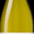 2016 Spar-Abo Monte Vecchio Chianti Riserva / Rotwein / Toskana Spar-Abo, 12 Fl. bei Hawesko