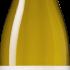 Clos i Terrasses 'Laurel' Priorat 2017 bei Wine in Black