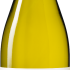 Domaine de la Présidente Grands Classiques Cairanne AOP | 6 Flaschen bei Weinvorteil