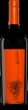 Rafael Cambra Dos 2015 0.75L 14% Vol. Rotwein Trocken aus Spanien
