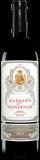 Marques de Mondovar Crianza 2014 0.75L 13.5% Vol. Rotwein Trocken aus Spanien
