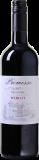 Promesse – Merlot – Pays d, Oc Rotwein aus Frankreich – Südwestfrankreich 2017 trocken