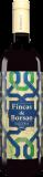 Fincas de Borsao 2014 0.75L 14% Vol. Rotwein Trocken aus Spanien