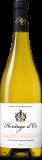 Heritage d'Or Saint-Véran AOP | 6 Flaschen bei Weinvorteil