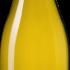 JEROBOAM CONFIDENTIELLE 2020 – FIGUIERE bei Vinatis