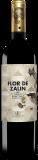 Flor de Zalin Carinena 2016 0.75L 13% Vol. Rotwein Trocken aus Spanien