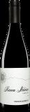 Sierra Iberica 2016 0.75L 13% Vol. Rotwein Trocken aus Spanien