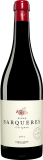 Tomas Cusine Finca Barqueres 2015 0.75L 14.5% Vol. Rotwein Trocken aus Spanien