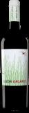 Luzon Organic 2016 0.75L 14% Vol. Rotwein Trocken aus Spanien