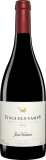 Jane Ventura Finca Els Camps Negre 2013 0.75L 14% Vol. Rotwein Trocken aus Spanien