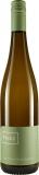 Franz 2020 Appenheimer Riesling trocken Weingut Franz – Rheinhessen – bei WirWinzer