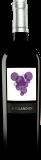 Altolandon Tinto 2012 0.75L 14% Vol. Rotwein Trocken aus Spanien
